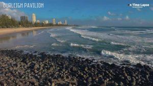 Cyclone Oma Video Screenshot