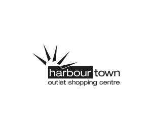 Harbour Town Logo