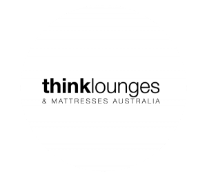 Think Lounges Logo